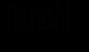 menu_hayashi