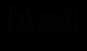 menu_takasaki