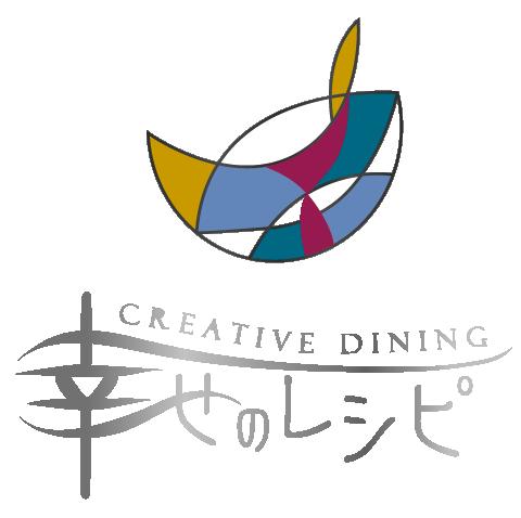 recipe_logo