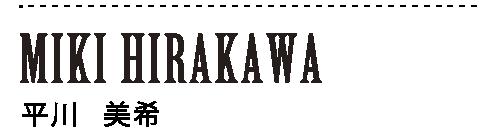 m_hirakawa