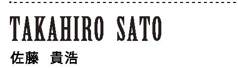 m_sato