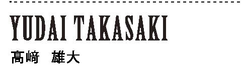 m_takasaki